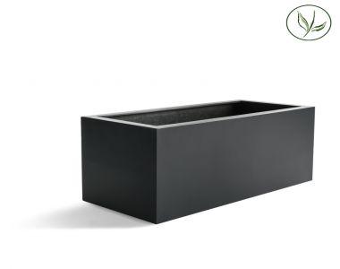 Amsterdam Box L (100x45x45) Antraciet