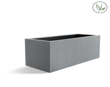 Amsterdam Box L (100x45x45) Grijs