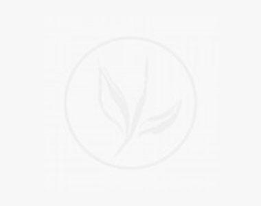 Amsterdam Cylinder (D60H40) glanzend wit