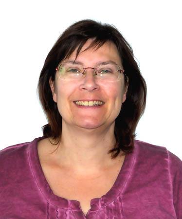 Katharina Nijenhuis